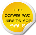 this domain Jobs Independence for sale